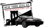 New York Airport Car service